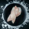 Fresh Tarakihi Fillets